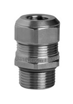 Ex Compact Cable Glands