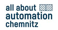 all about automation chemnitz | 22.09.2021 - 23.09.2021