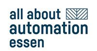 all about automation essen | 27.10.2021 - 28.10.2021