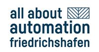 all about automation friedrichshafen | 06.07.2021 - 07.07.2021