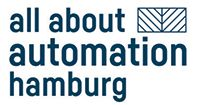 all about automation hamburg | 20.01.2021 - 21.01.2021